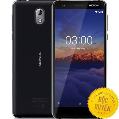 Tổng hợp 5 smartphone Nokia bán chạy nhất tháng 8/2019 - Hình 1