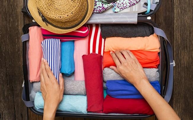 Xếp hành lý du lịch cũng là một nghệ thuật, liệu bạn đã biết hết những tuyệt chiêu pack đồ thông minh này chưa? - Hình 13