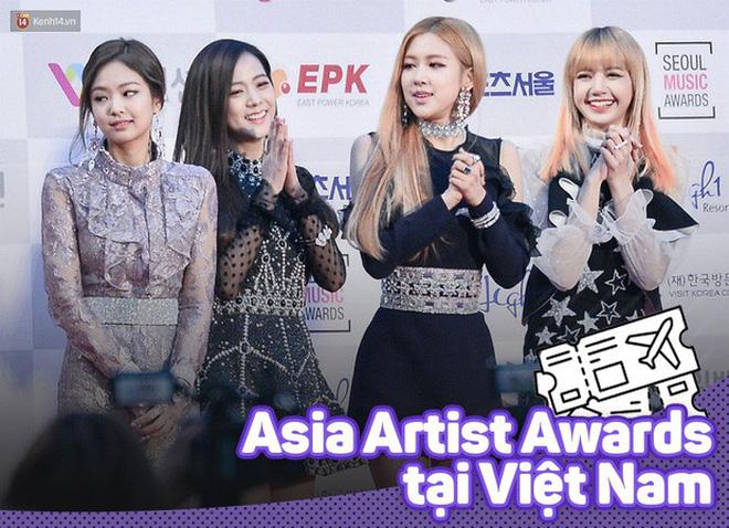 BTC lễ trao giải MAMA đang xem xét, khả năng rất cao sẽ một lần nữa về Việt Nam, cạ nhiệt cùng AAA 2019? - Hình 2