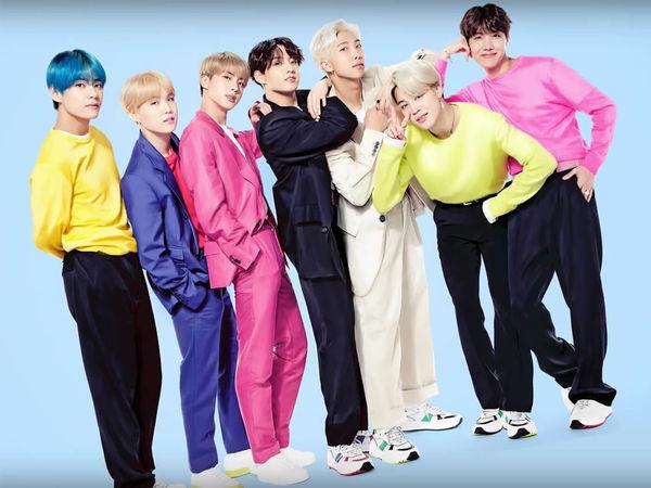 BXH World Album trên Billboard tuần này: BTS vẫn chiếm ưu thế, EXO có hai đại diện lọt top - Hình 1