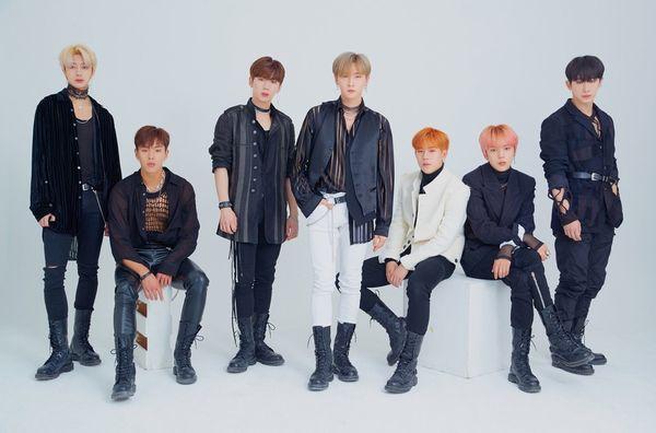BXH World Album trên Billboard tuần này: BTS vẫn chiếm ưu thế, EXO có hai đại diện lọt top - Hình 5