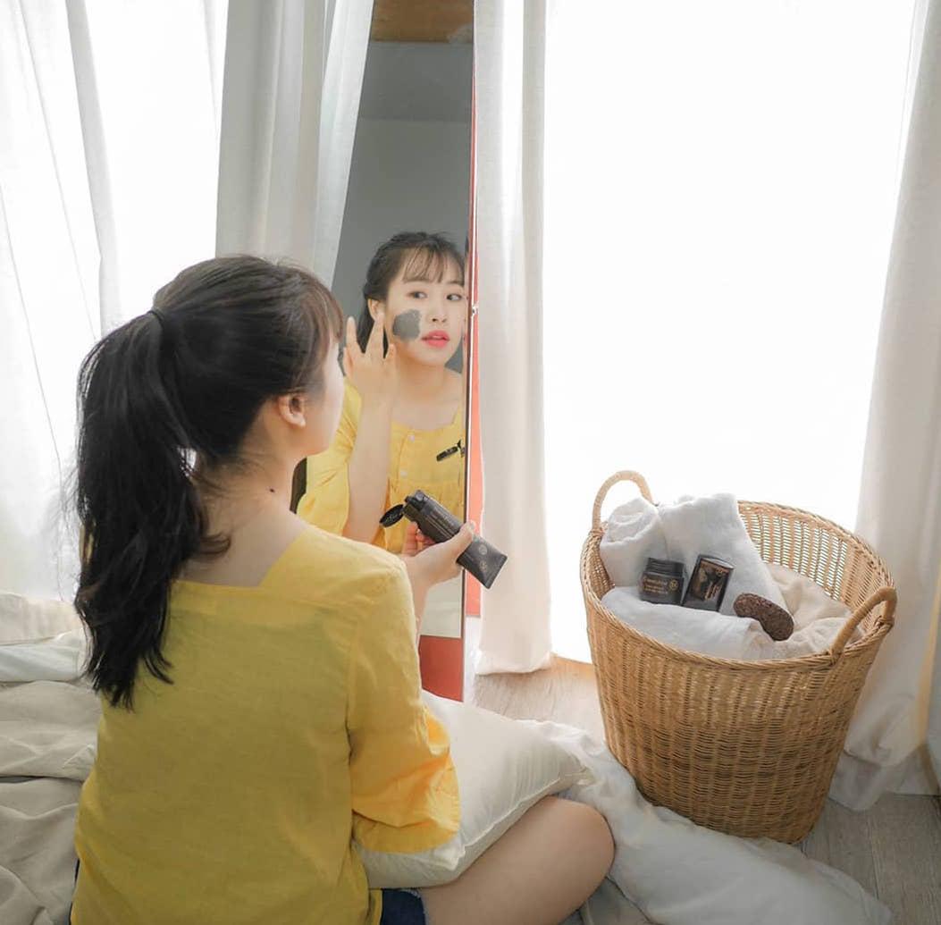 Cách lựa chọn kem tẩy da chết phù hợp với vấn đề da bạn đang gặp phải - Hình 6