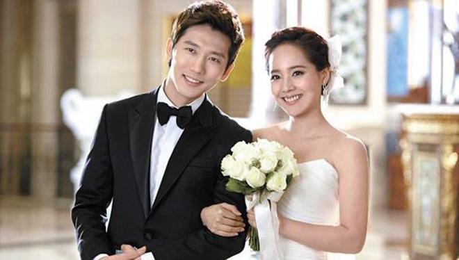 Con gái thứ hai của nữ thần Kpop thế hệ 1 Eugene và tài tử Ki Tae Young gây chú ý vì lộ mặt xinh như thiên thần - Hình 7