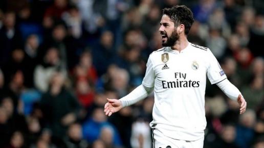Đội hình đắt đỏ nhất La Liga thời điểm hiện tại: Không có chỗ cho bom tấn số 1 hè 2019 - Hình 7