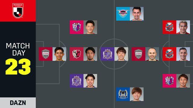 Đội tuyển Việt Nam đối đầu Thái Lan: Chờ màn so tài Quang Hải - Chanathip - Hình 1