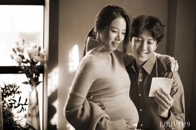 Đừng vội mất niềm tin vào tình yêu, những cặp yêu nhanh, cưới vội này vẫn nổi tiếng vì độ hạnh phúc - Hình 14