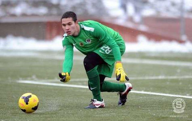 Filip Nguyễn chạy đua với thời gian để đá trận gặp Thái Lan - Hình 1