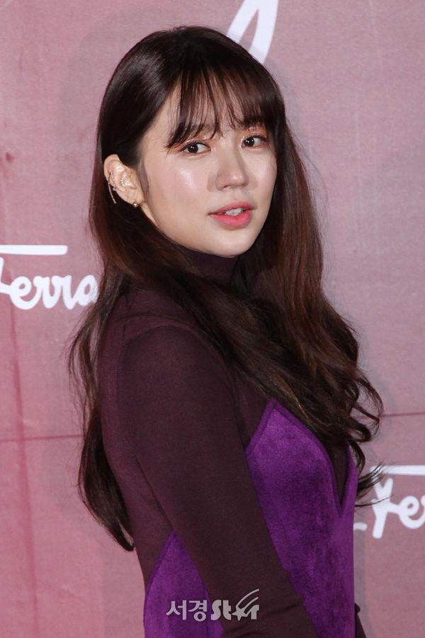 Vấn nạn idol hóa diễn viên với diễn xuất kém cỏi: Truyền thông Hàn gọi tên 9 ngôi sao này - Hình 5