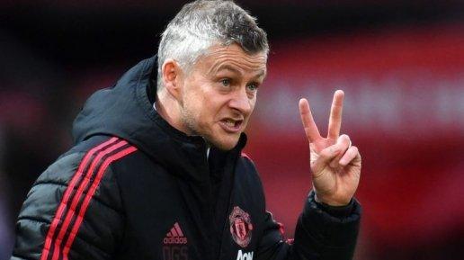 Hòa đau Wolves, Solskjaer được khuyên làm sớm 1 điều cho Man Utd