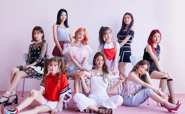 Khán giả Produce X 101 tiếp tục tố Mnet can thiệp kết quả bình chọn Idol School - Hình 1