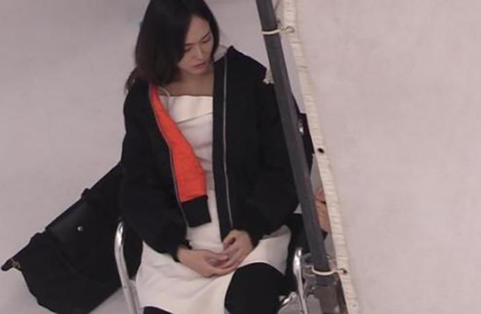 Không còn chối cãi, đích thị Đường Yên đã mang thai sau hơn 2 năm kết hôn - Hình 4