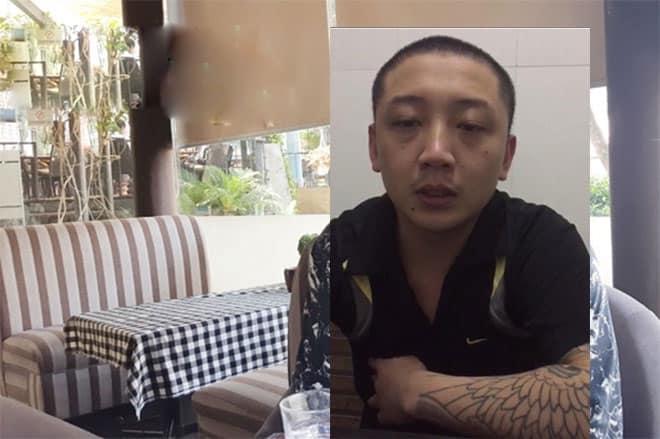 Nguyễn Sin tiết lộ sự thật về vụ bé gái ở Nghệ An bị xâm hại: tất cả chỉ là màn kịch do người bố dựng lên? - Hình 3