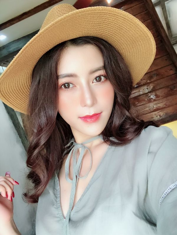 Trần Ngọc Ánh - Quán quân The Voice 2018 lột xác 100% khi cắt tóc ngắn cá tính - Hình 1