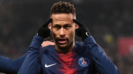 Trở về Barca liệu có đủ cho tương lai Neymar? - Hình 1