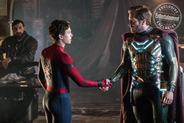 Xuất hiện phong trào đưa Spider-man về nhà sau khi Sony - Disney trở mặt và tách Người Nhện ra khỏi MCU - Hình 4