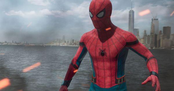 Xuất hiện phong trào đưa Spider-man về nhà sau khi Sony - Disney trở mặt và tách Người Nhện ra khỏi MCU - Hình 2