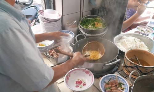 5 tiệm mì gốc Hoa đắt khách dù không nằm ở khu chợ Lớn - Hình 9