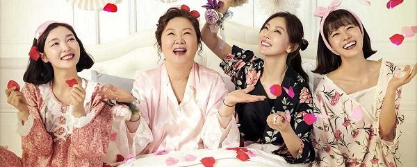 7 bộ phim Hàn có rating khủng từ đầu năm đến nay: Tác phẩm thứ 2 lọt top với lý do đau lòng - Hình 3