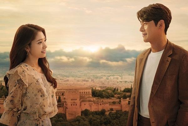 7 bộ phim Hàn có rating khủng từ đầu năm đến nay: Tác phẩm thứ 2 lọt top với lý do đau lòng - Hình 4