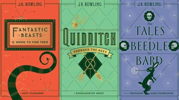 Ấn bản đầu tiên của bộ sách Harry Potter được đấu giá với con số cực sốc - Hình 4