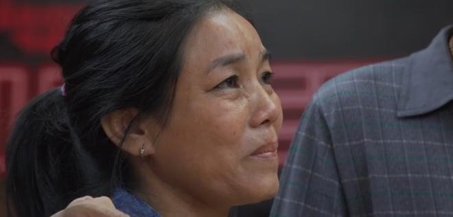 Cầu thủ bóng rổ Việt kiều Richard Nguyễn và câu chuyện hành trình trở về nhà đầy nước mắt - Hình 4
