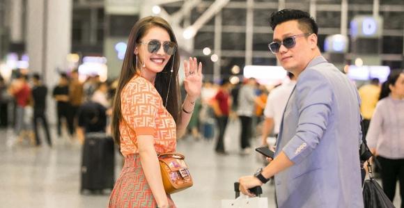Chẳng như Quế Vân đã hứa, Việt Anh vẫn bị fan chê lên, chê xuống khi đăng ảnh cận mặt mới nhất - Hình 7