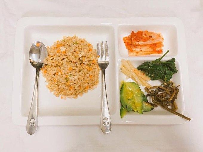 Cô gái Hàn Quốc chia sẻ 6 nguyên tắc thiết thực giúp giảm 14 kg sau 3 tháng - Hình 5