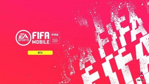 EA bất ngờ phát hành bản Beta FIFA 2020 Mobile, game thủ có thể test ngay - Hình 1