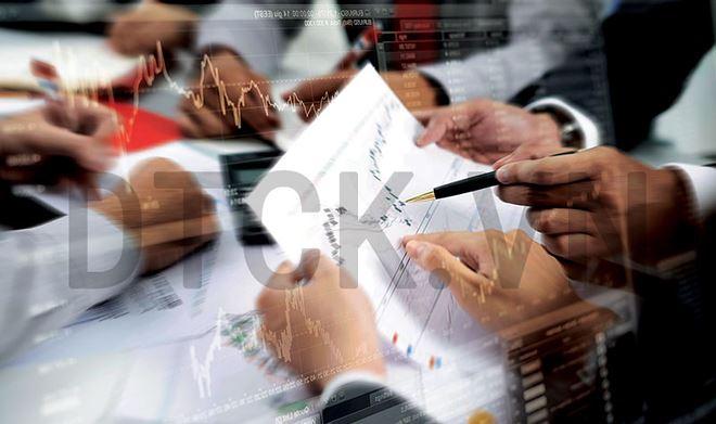 Góc nhìn kỹ thuật phiên 23/8: Có thể thị trường sẽ chịu áp lực điều chỉnh - Hình 1