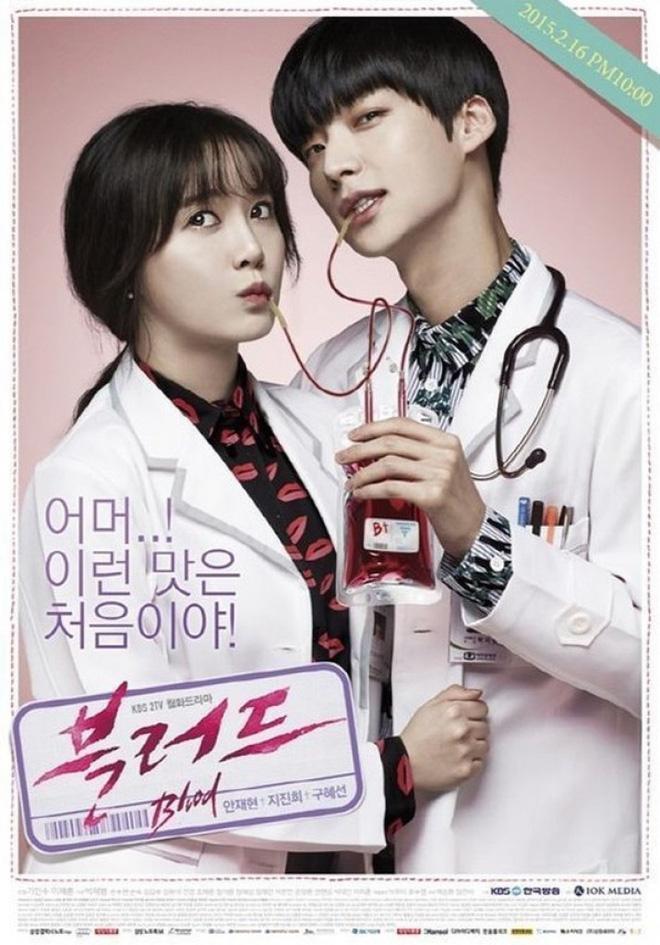 Hành trình từ gã si tình đến thánh cosplay cuồng vợ Ahn Jae Hyun: Ánh mắt mật ngọt hóa chê bai thô tục tựa khi nào! - Hình 2