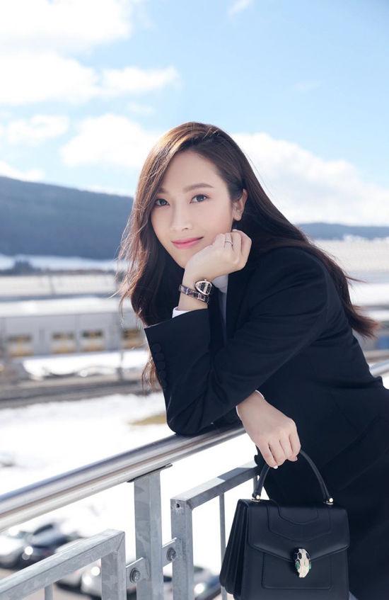 Lùm xùm pháp lý với các cơ quan quản lý Trung Quốc: Công ty của Jessica Jung lên tiếng! - Hình 4