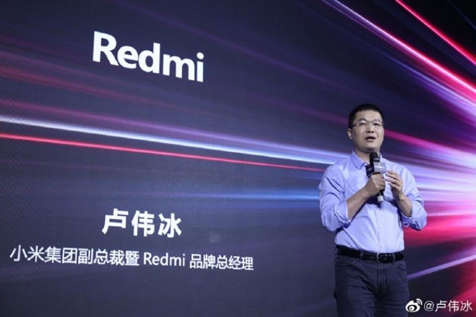 Redmi Note 8 series sẽ dùng chipset MediaTek Helo G90T chuyên game - Hình 3
