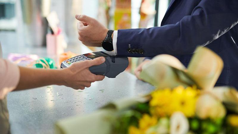 5 lý do để bạn đeo ngay trên tay một chiếc smartwatch - Hình 5