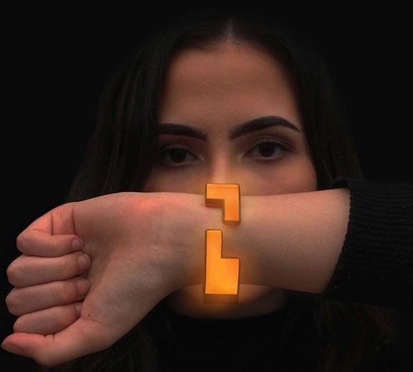 5 lý do để bạn đeo ngay trên tay một chiếc smartwatch - Hình 3