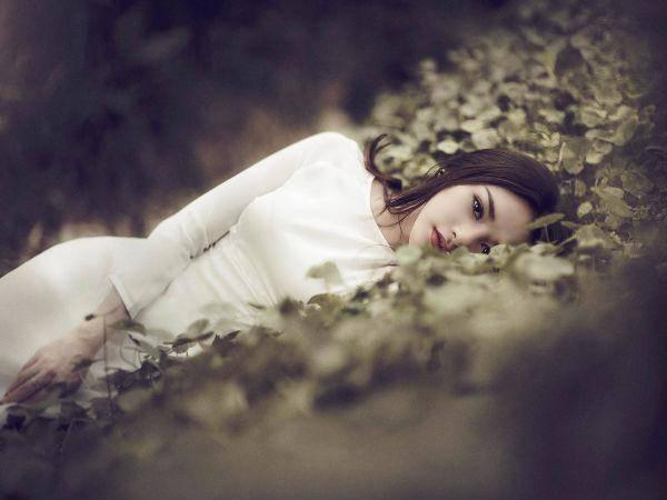 Cách đàn bà dại và đàn bà khôn đối diện với hội chứng chán chồng - Hình 1