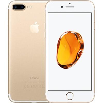 Cuối tháng, loạt iPhone này đang giảm đến 2 triệu, chốt mua ngay! - Hình 2