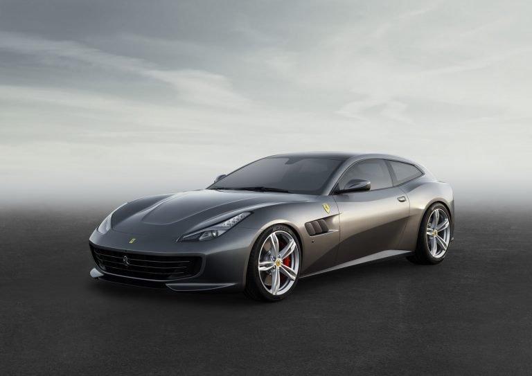 Ferrari triệu hồi chiến mã vì rò rỉ nhiên liệu và lỗi túi khí - Hình 2