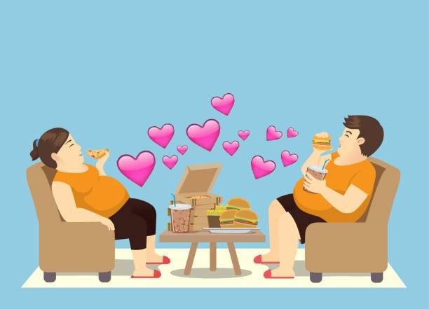 Khoa học khẳng định độc thân chẳng có gì khổ, yêu vào sẽ khiến người ta lười biếng và chậm chạp hơn - Hình 4