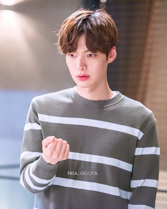 Khối tài sản của Goo Hye Sun - Ahn Jae Hyun: Chồng liệu có kém xa vợ, khó khăn không mà phải tranh chấp gay gắt? - Hình 8