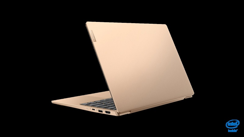 Laptop Lenovo Ideadpad 530S core i7, SSD giảm sốc 2.5 triệu đồng - Hình 1