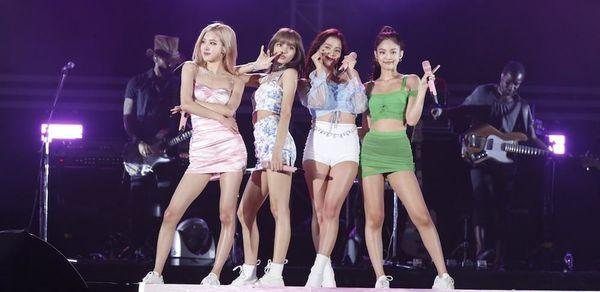 MV Kill This Love cán mốc lượt xem khủng, BlackPink trở thành nhóm nhạc KPop đạt được thành tích này nhanh nhất - Hình 3