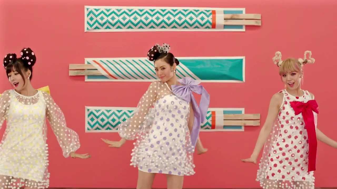 Phụ huynh nên cho con nghe K-pop vì nhạc Hàn sẽ giúp các cháu thông minh hơn - Hình 3
