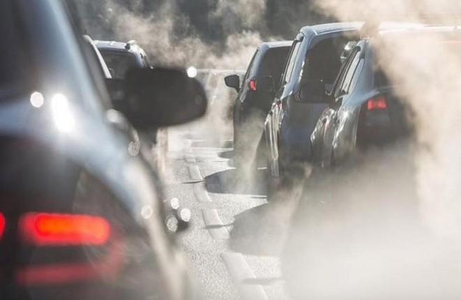 Nghiên cứu đáng lo ngại: Lớn lên trong môi trường ô nhiễm không khí có nguy cơ cao mắc bệnh tâm thần sau này - Hình 3