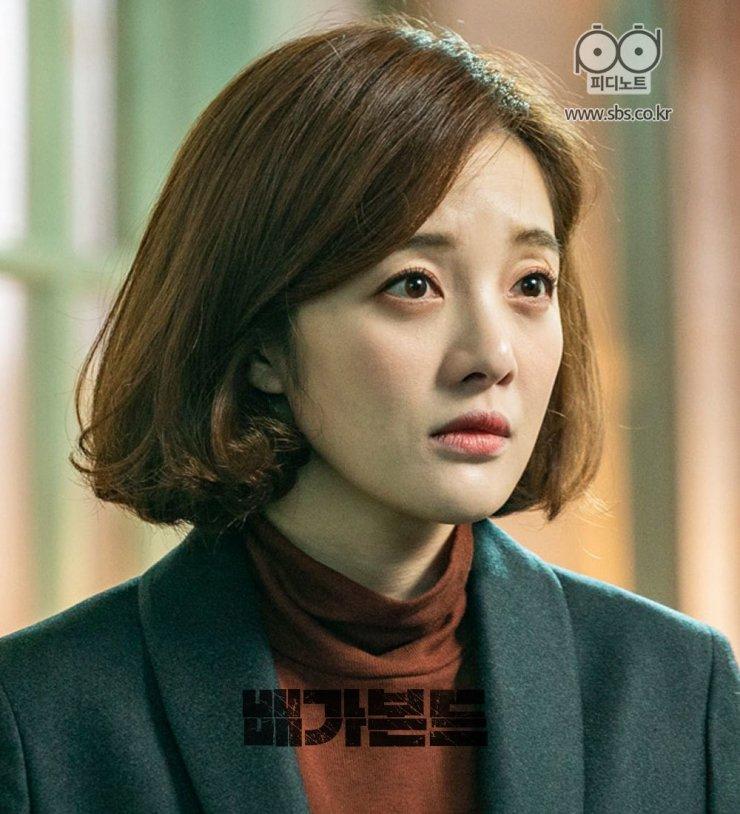 Phim tái hợp của Suzy và Lee Seung Gi tung poster mới, lên sóng sau Doctor John - Hình 5