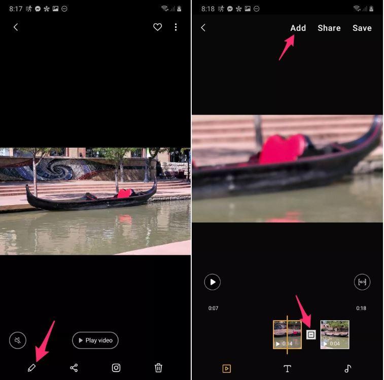 5 cách giúp bạn phát huy tối đa khả năng nhiếp ảnh trên Galaxy note 10 | Note 10 plus - Hình 3
