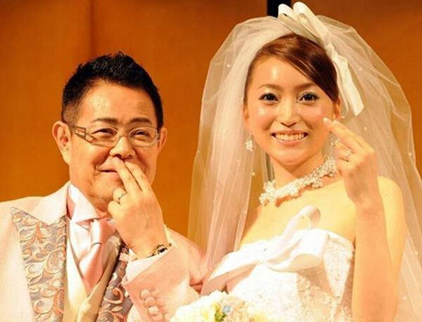 8 năm sau đám cưới gây sốc, cặp ông cháu 7 ngày 3 đêm hơn 45 tuổi giờ ra sao? - Hình 1