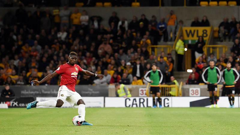 Arsenal cần lòng can đảm khi đá với Liverpool. Rashford nên đòi đá penalty ở MU. - Hình 2