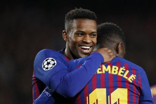 Bị hai Gã khổng lồ liên kết chèn ép, điều thần kỳ nào sẽ giúp Barca thắng vụ Neymar? - Hình 2