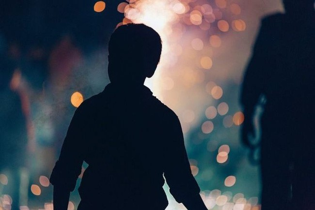 Cảnh báo tình trạng giả làm người nhà hoặc phụ huynh bị tai nạn để bắt cóc học sinh trước thềm năm học mới - Hình 4