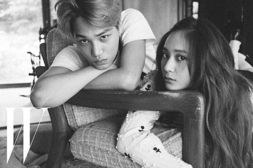 Điểm danh 7 scandal hẹn hò gây chấn động của làng giải trí Hàn Quốc - Hình 5